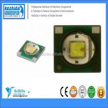 China , la mejor fuente de bajo costo ASMT-BB20-NS000 lámpara de POLYLED INGAN azul SMD