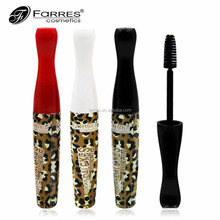 2015 new mascara products for women mascara private label