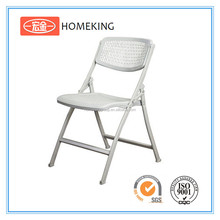 HOMEKING 2015 new recycled plastic chair