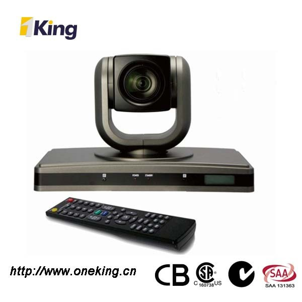 Home > Product Categories > Usb Web Conferencing Camera
