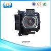 PROJECTOR LAMP MODULE DT01171 FOR Hitachi VPL-CX235 VPL-CW255 VPL-CX238