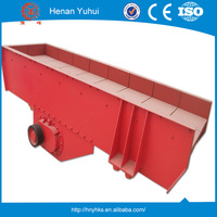electromagnetic vibrating feeder with competitive price