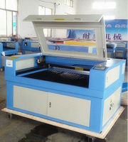 NC-C1390 co 2 laser engraving cutting machine dealer wanted