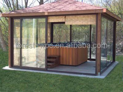 ... gazebo tents commercial gazebo tent white gazebo tent - Alibaba.com
