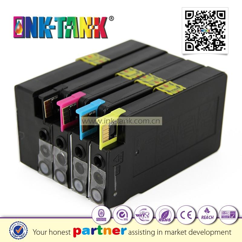 Cartuchos de tinta compatíveis para hp 950 hp 951 para hp Officejet Pro 8100/Pro 8600 de impressora