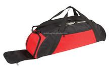 Special Baseball Equipment Bag Blank Bat Bag (For Custom Team Logos and Names)