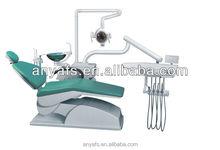 protable dantal supply /automatic controlled dental unit/dental instrument
