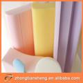 qs de espuma de poliuretano para los muebles