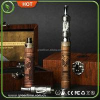 New arriving X.Fir E-fire!!2014 new wooden e cig mod E-fire kit!