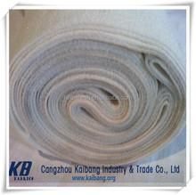 polyester dryer felt for paper mill