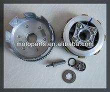 CG125 cc dirt bike clutch , dirt bike brake clutch lever/off road dirt bike 125cc/brazil dirt bike