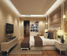 hotel room furniture in middle east price SC-T8946