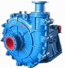 high efficiency high pressure impeller pumping machine seal
