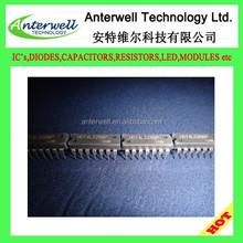 HD74LS266P (DIP ic electronic)