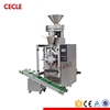 CE approved automatic sachet sugar packing machine
