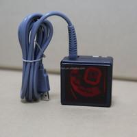 SC-B001 1D Omnidirectional Barcode Scanner Module Quantum Body Scanner