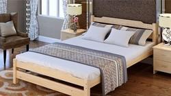 wooden queen size Bed furniture Bedroom Set King size bed design Bedroom furniture