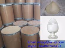 Gamma oryzanol 99% pharmazeutischer qualität, cas 11042-64- 1, veterinär-pharmazeutische rohstoffe