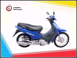 JY-110-24 BRAZIL CUB MOTORCYCLE FOR WHOLESALE/2015 NEW TYPE SCOOTER