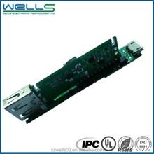 SHENZHEN PCBA manufacturer flexible printed circuit