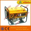 7000w silent portable generator for sale