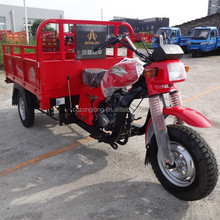 2014 china new 150cc motorcycle 3 wheel for adults
