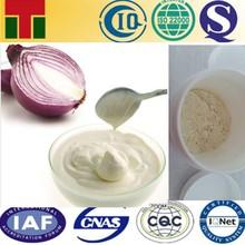 Sour Cream Onion flavor Powder