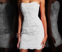 Свадебное платье Jiangsu, China (Mainland)  B014