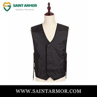 bullet proof protection Level IV cheap suit vest life vest