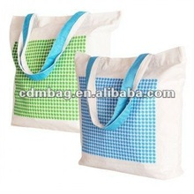 promotional non woven bag for gift