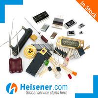 (IC chips Supply) ADUM1301