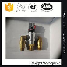 2CY series hot oil pump/high temprature pump/hot oil pump seal