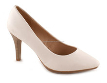 Fashion Pointed 5 Colors Wedding Shoes High-heeled Shoes Bridal Shoes