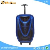 Supply all kinds of 30 inch subwoofer,mini powered subwoofer,subwoofer speaker active