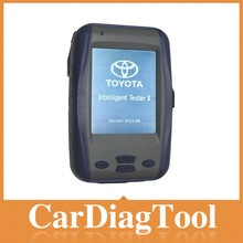Hot Sale New 2015.02 V TOYOTA Intelligent Tester2 Toyota IT2 Support Toyota/Lexus Vehicle