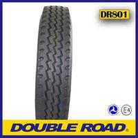 polular high quality general tire 7.50x16