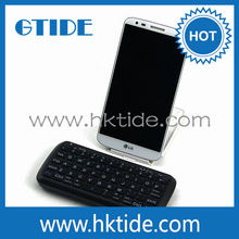 Best sale alibaba wholesale virtual laser keyboard for tablet and mobile phone
