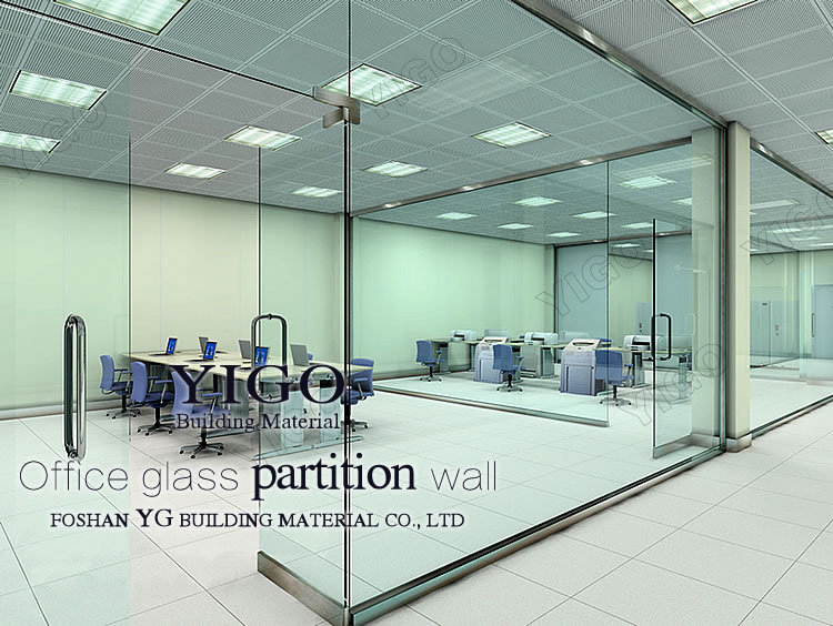 interior office doors with glass. Glass Door Company Reviews Interior Doors Office With A