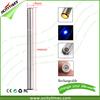 100% Grade A electric magnet disposable cartomizer Top Selling 300puffs disposable vaporizer pen
