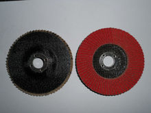 good performance abrasive ceramic disc replacement