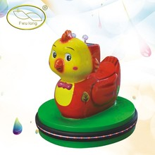 Wholesale And Retail Lovely Design Cute Design Cock Mini Rider Ride On Toy For Children