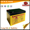 48v 17ah scooter battery 24 volt rechargeable battery pack for chilwee e-bike