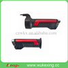 changzhou electric tricycle spare parts throttle