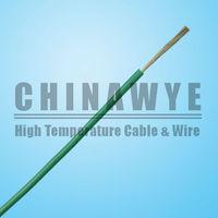 UL3135 12AWG Silicone Wire 200C 600V