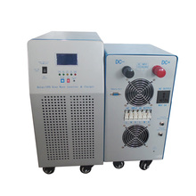 1-12kw off grid frequency pure sine wave solar inverter