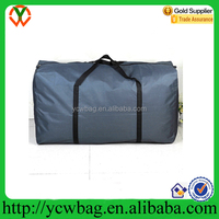Polyester Extra Large Zippered Storage Bag