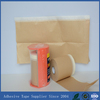 Heavy duty Industrial heat resistant decorative masking paper tape