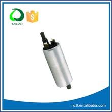 1 Year Warranty Fuel Pump , 100% tested Electric Fuel Pump, Facet Universal Fuel Pump 0580453976