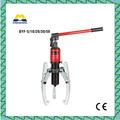 extractor hidraulico de rodamientos