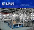 Líquido de llenado automático de máquinas/jugo de llenado de la máquina
